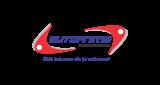 logo_500x500_autoprime