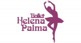 logo_500x500_ballethelenapalma