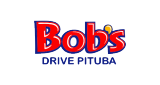 logo_500x500_bobspituba
