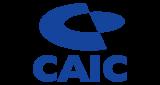 logo_500x500_caic