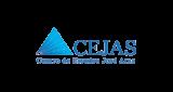 logo_500x500_cejas