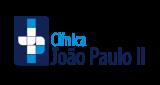 logo_500x500_clinicajoaopaulosegundo