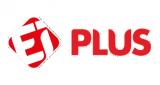 logo_500x500_eiplus