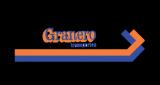 logo_500x500_granero