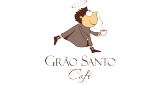 logo_500x500_graosantocafe