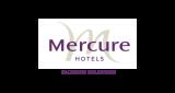logo_500x500_mercurehotelssalvadorboulevard