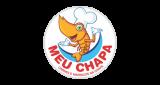 logo_500x500_meuchapa