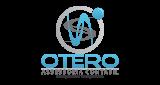 logo_500x500_oteroassessoriacontabil