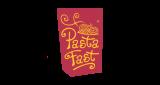 logo_500x500_pastafast