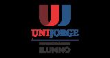 logo_500x500_unijorge