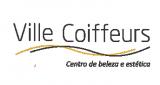 logo_500x500_villecoiffeurs
