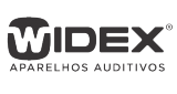 logo_500x500_widex