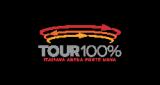 parceirocomercial_logo_tour100iafn