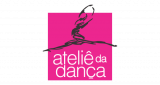 logo_500x500_ateliedadanca