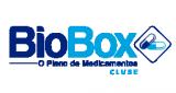 logo_500x500_biobox