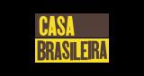 logo_500x500_casabrasileira