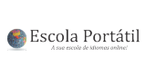 logo_500x500_escolaportatil