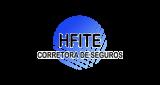 logo_500x500_hfite
