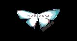 logo_500x500_mariposaboulevard161