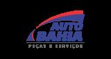 logo_500x500_autobahia