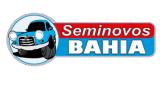 logo_500x500_seminovosbahia