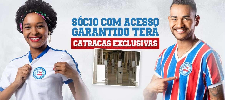 socio_catracas