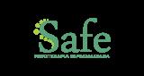 logo_500x500_safefisioterapia