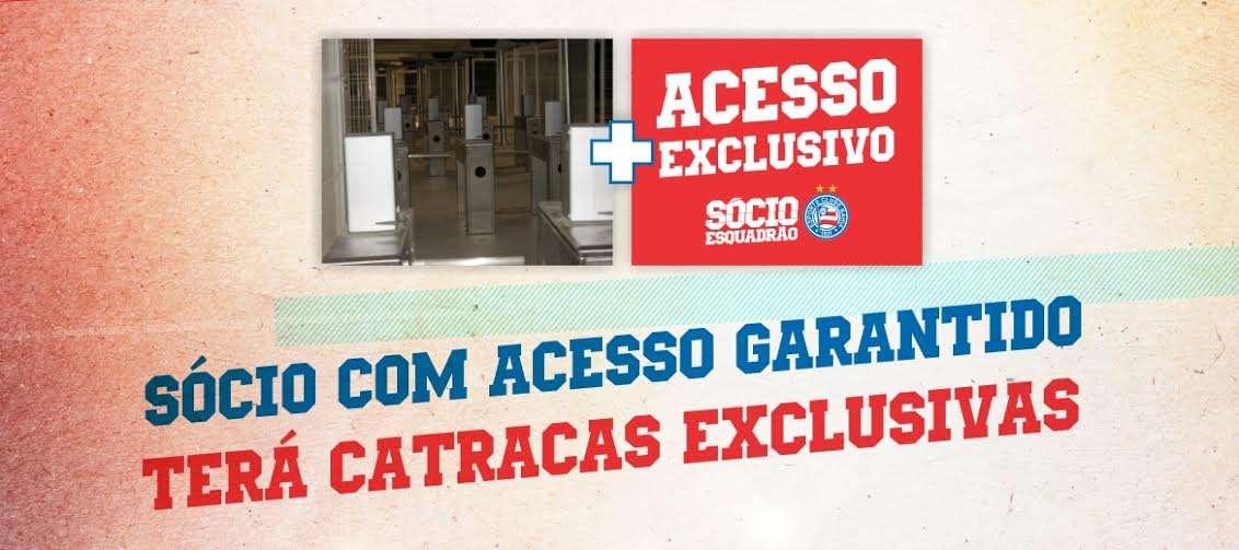 socio acesso 2