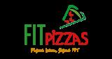 logo_500x500_fitpizzas