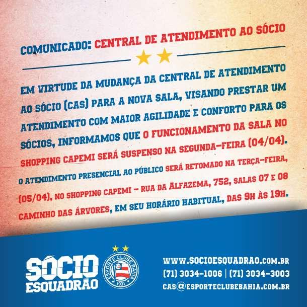 comunicado_mudancadesala_cas_emkt