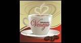 logo_500x500_delicatessenveneza