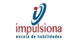 logo_500x500_impulsiona