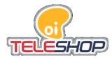 logo_500x500_teleshopoi
