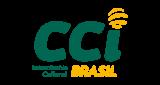 logo_500x500_cci