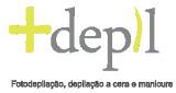 logo_500x500_+depil