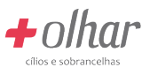 logo_500x500_+olhar
