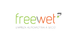 logo_500x500_freewet