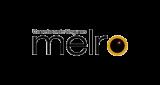 logo_500x500_melro