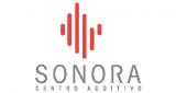 logo_500x500_sonora