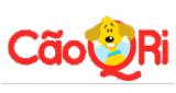 logo_500x500_caoqri