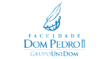 logo_500x500_dompedro