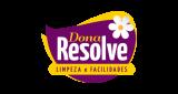 logo_500x500_donaresolve