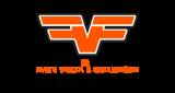logo_500x500_festasefarras