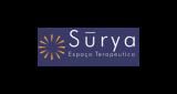 logo_500x500_surya