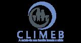 logo_500x500_climeb