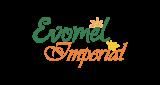 logo_500x500_evomelimperial