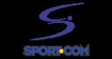 logo_500x500_sportcom