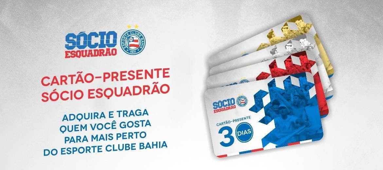 d45a515236 informações  (71) 3034-1006   (71) 3034-3003   cas esporteclubebahia.com.br