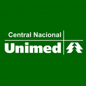 central nacional unimed - Sócio Esquadrão - EC Bahia