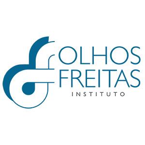 a4287f835 Instituto de Olhos Freitas - Sócio Esquadrão - EC Bahia